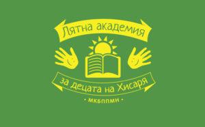 tshirt-lqtna-akademiq-